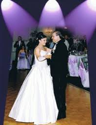 quinceanera packages quinceañera packages for the from