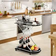tempered glass shelves for kitchen cabinets faversham glass serving rolling bar cart