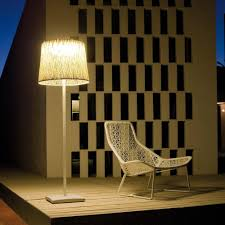 affordable quality lighting outdoor l plus outdoor wall lights kichler lighting lowes