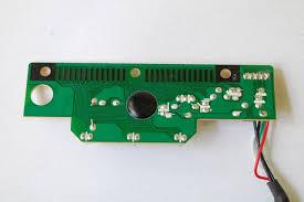 dr monk u0027s diy electronics blog hack a usb computer keyboard to