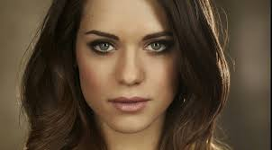 x men dream cast five up and coming actresses that are absolutley