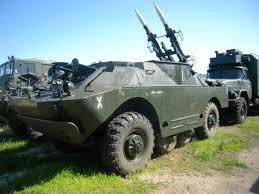 amphibious truck for sale military technics brdm2