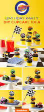 grave digger monster truck birthday party supplies 61 best blaze party images on pinterest birthday party ideas