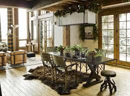 modern rustic home interior design rustic home decor best of 32 rustic decor ideas modern rustic style