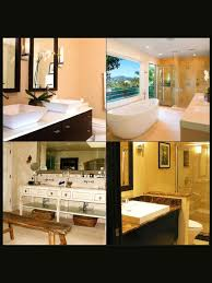 20 small bathroom design ideas bathroom ideas amp designs hgtv new