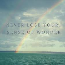 nature quotes to live by never lose your sense of wonder adventures from where you want to