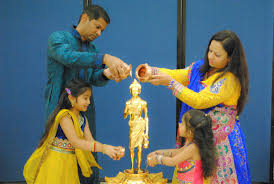 kids usa kids diwali celebration 2017 miami fl usa