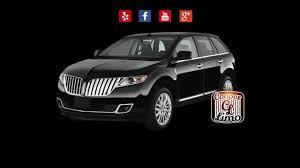 park place lexus plano lincoln town car service airport black car service airport limo