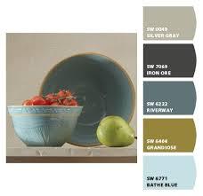311 best paint colors images on pinterest at home home decor