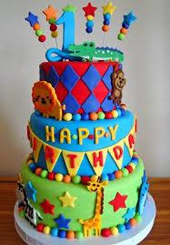 amazing 1st birthday cakes 22 best liana images on pinterest