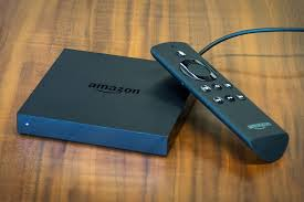 amazon fire tv screensaver causes data leeching digital trends