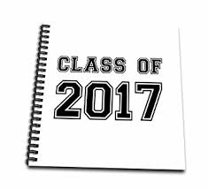 book for high school graduate inspirationzstore typography class of 2017