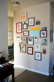 Art Frame Design Best 25 Bedroom Wall Collage Ideas On Pinterest Wall Groupings