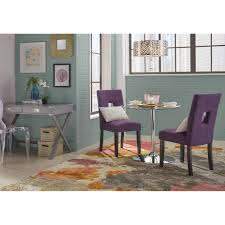 White Gloss Bedroom Furniture Argos Argos Dining Room Furniture Dact Us