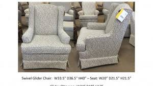living room glider swivel glider chairs living room furniture ege sushi com swivel