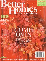 Better Homes And Gardens Interior Designer by Thanks Better Homes And Gardens Bossy Color Annie Elliott