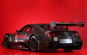 2014 Gtr Nismo Price Nissan Cars News 2014 Gt R Nismo Gt500 Racer