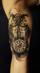 tattooorbis