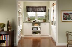 Closetmaid Shelf Track System Closetmaid Is The Leader In Home Storage Products