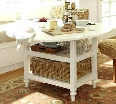 round kitchen table with leaf small round drop leaf table small leaf table small kitchen drop leaf