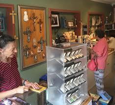 catholic gift shops bookstore and gift shop st joseph catholic church