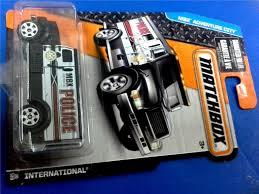 matchbox jeep willys matchbox price harga in malaysia kotak korek api