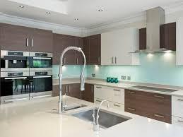 modern minimalist kitchen models 2014 4 home ideas