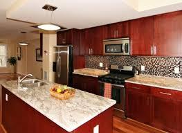 Kitchen Cabinet Furniture Kitchen Cabinet Furniture Gray Kitchen Island With Cherry