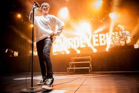 Third Eye Blind Latest Album Third Eye Blind Perform Eponymous Album On Summer Gods Us Tour Axs