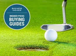 sun ls for psoriasis for sale the best putter for golfers business insider