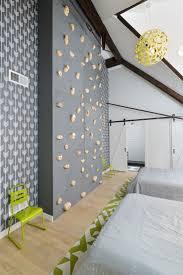 2022 best kids u0027 rooms images on pinterest kid bedrooms kids