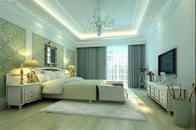 Bedroom Overhead Lighting Fabulous Bedroom Overhead Lighting Ideas Inspirations With Trends