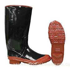 s rubber boots canada gloves 2kp522113 15 size 13 rubber boot factory price canada