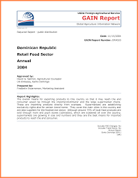 Business Letterhead Format Example by 5 Company Profile Sample In Word Company Letterhead