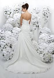 custom wedding dress captivating custom wedding dress custom wedding dress 55 wedding