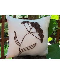your sewing projects home decor and pillows martha stewart