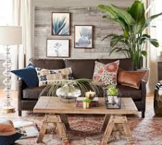 Pottery Barn Living Room Small Spaces Pottery Barn