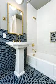 green bathroom tile ideas green bathroom tile medium size of bathrooms bathroom tiles glass
