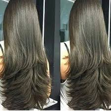 haircuts for girls 2017 new layered haircuts and hair colors trend 2017 womenstyle pk