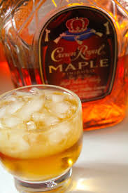 best 25 crown royal apple recipes ideas on pinterest crown