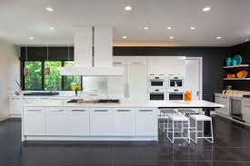 white gloss glass kitchen cabinets gloss white modern kitchen cabinets cabinets