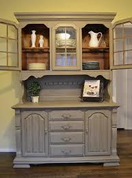 Paint Over Kitchen Cabinets Kitchen China Cabinet Hbe Kitchen