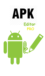 free apk pro apk editor pro for android for free