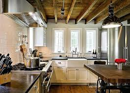 wood ceiling beams painted white explore faux ceiling beams faux