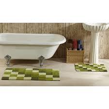 Tile Decor Store Carpet Tiles Architecture Design Innovation Broadrib Has A Wider