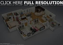 average square footage of a 2 bedroom house home designs
