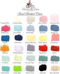 71 best paint colors images on pinterest paint colours wall