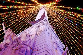 35 free things to do in indy this season indy s child