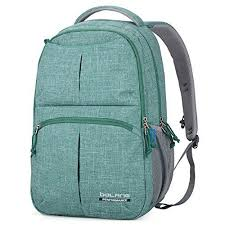 travel backpacks for women images The 7 best travel backpacks for your next vacation jpg