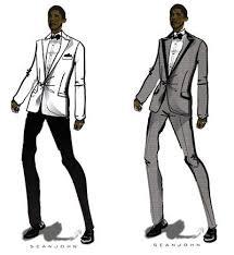 81 best men fashion sketching images on pinterest fashion